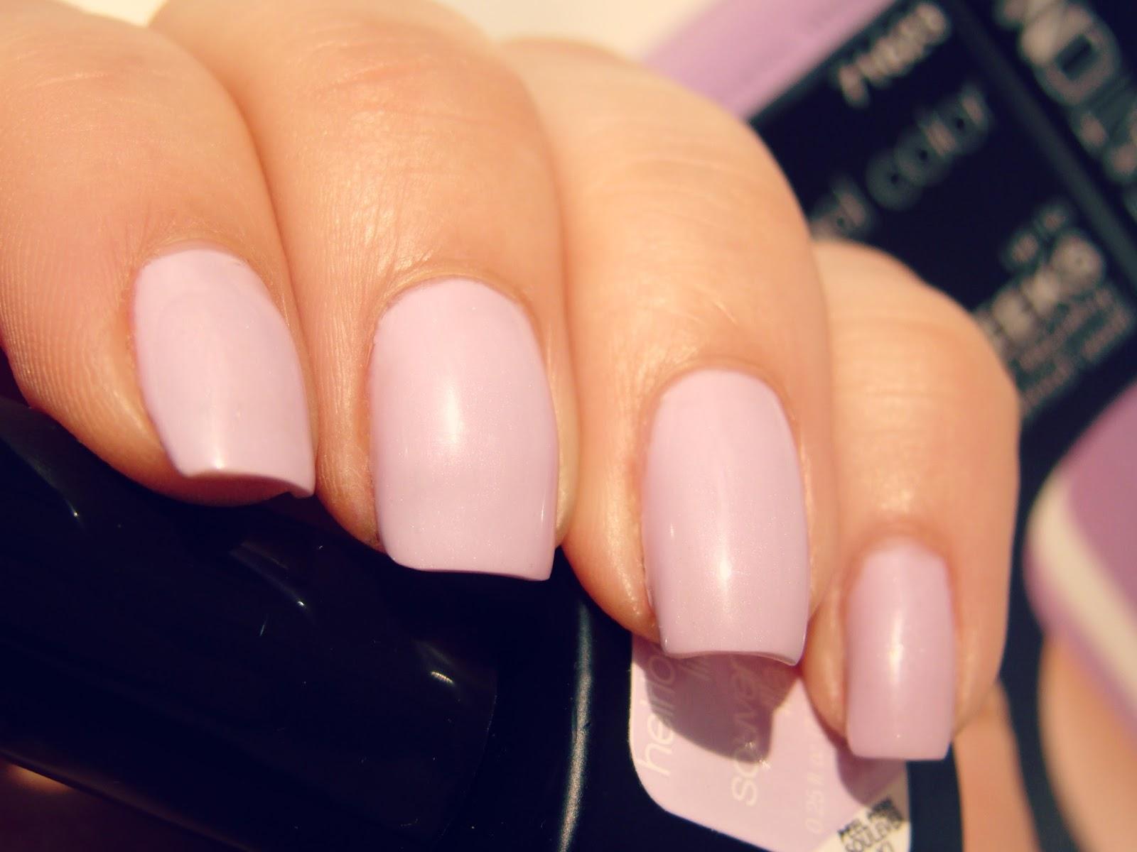 Sensationail-UV-Gel-Pastell-Violett-Heirloom-Lila.jpg