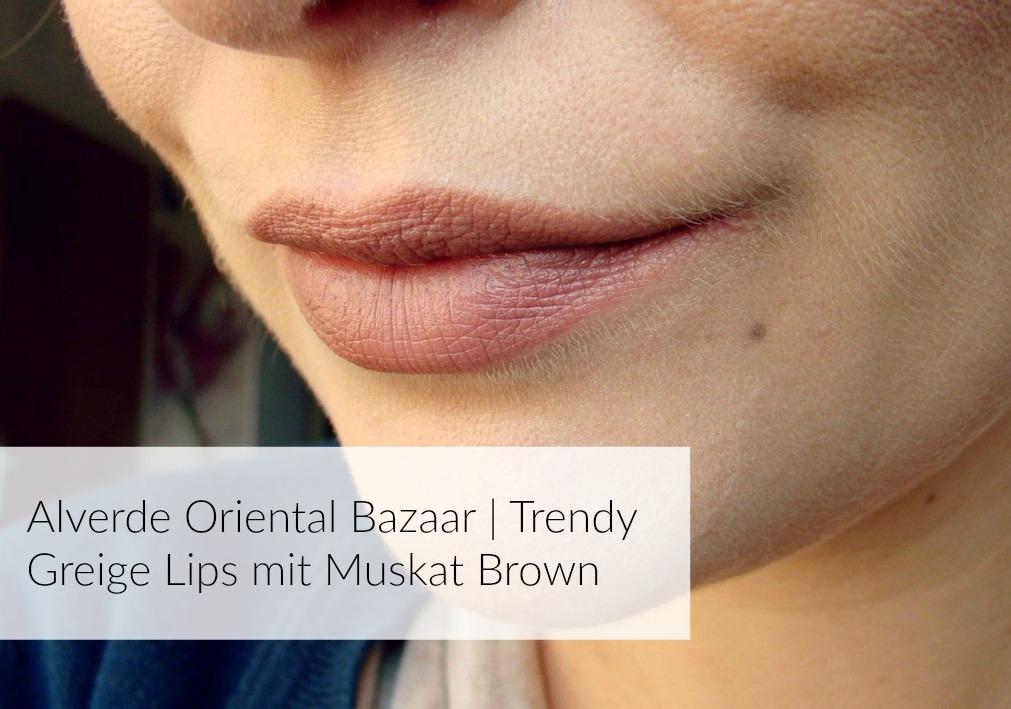 Alverde-Oriental-Bazaar-Lippenstift-Muscat-Muskat-Brown-10-x-1024x709