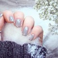 Hände richtig pflegen im winter Nagelpflege