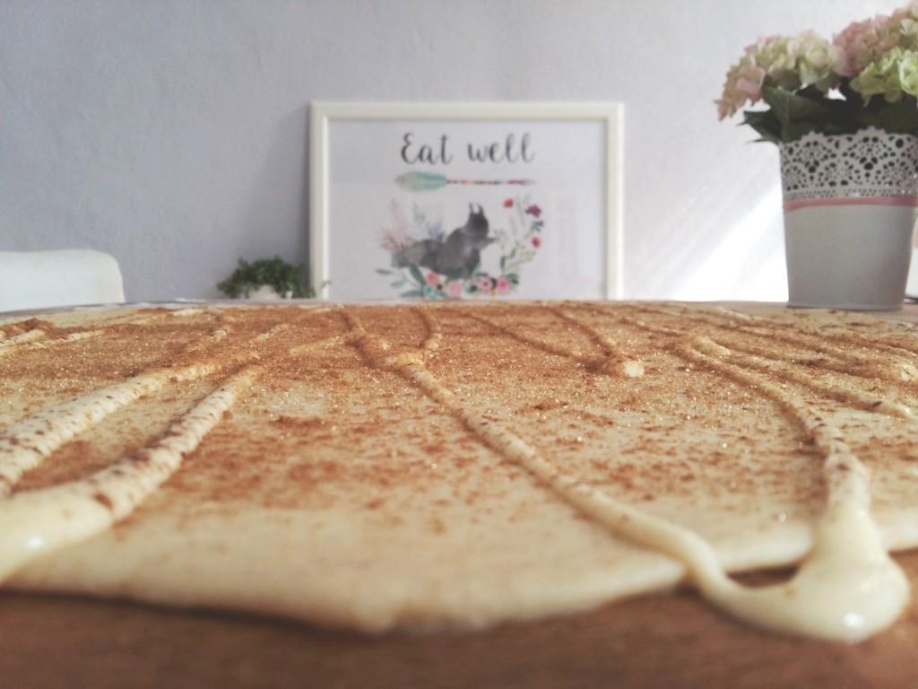 Cinnamon Pulled Bread Zimt Hefezupfkuchen-003