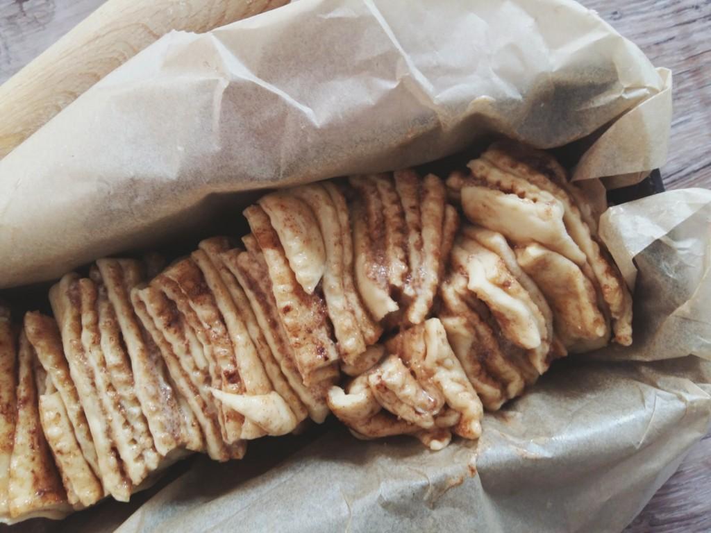 Cinnamon Pulled Bread Zimt Hefezupfkuchen-005