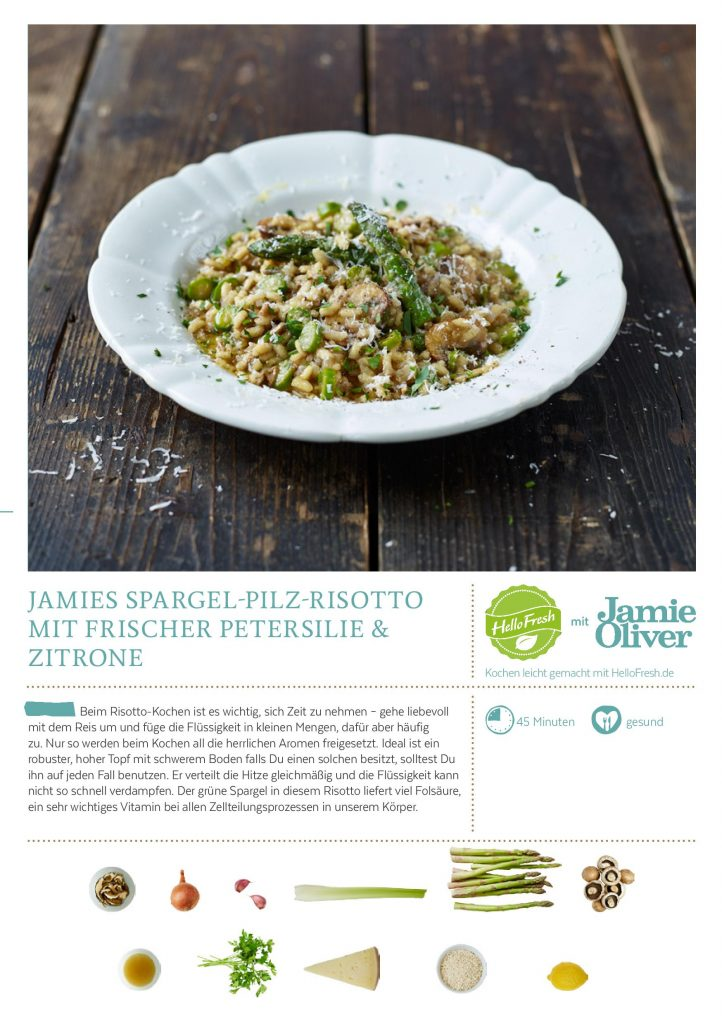 Jamies Spargel-Pilz-Risotto(1)-page-001