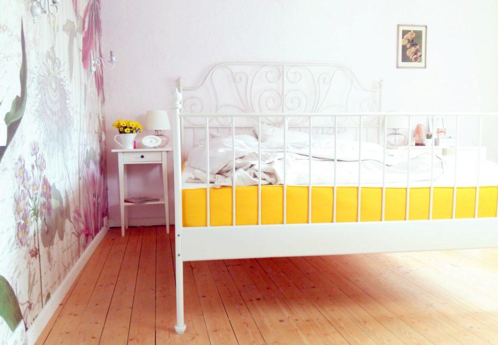 eve mattress welche matratze Familienbett -002