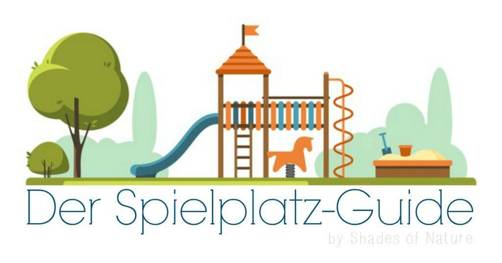 spielplatzguide-shades-of-nature