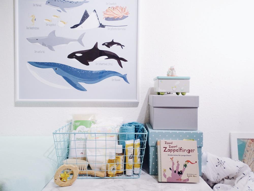 wickeltisch einrichten wickeltisch einrichten with wickeltisch einrichten gallery of. Black Bedroom Furniture Sets. Home Design Ideas