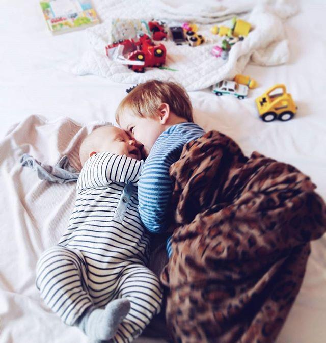 schlafenszeit - unser abendritual | so klappt das zubettgehen, Hause deko