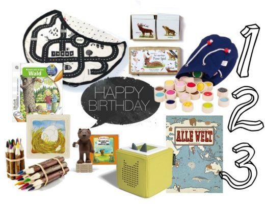 unser gabentisch geschenkideen zum 3 geburtstag und weihnachten. Black Bedroom Furniture Sets. Home Design Ideas