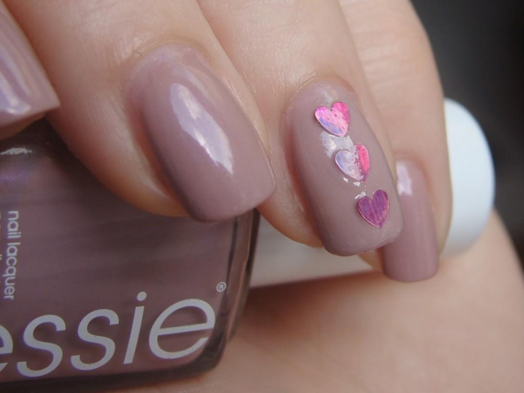 Valentins Manicure_2