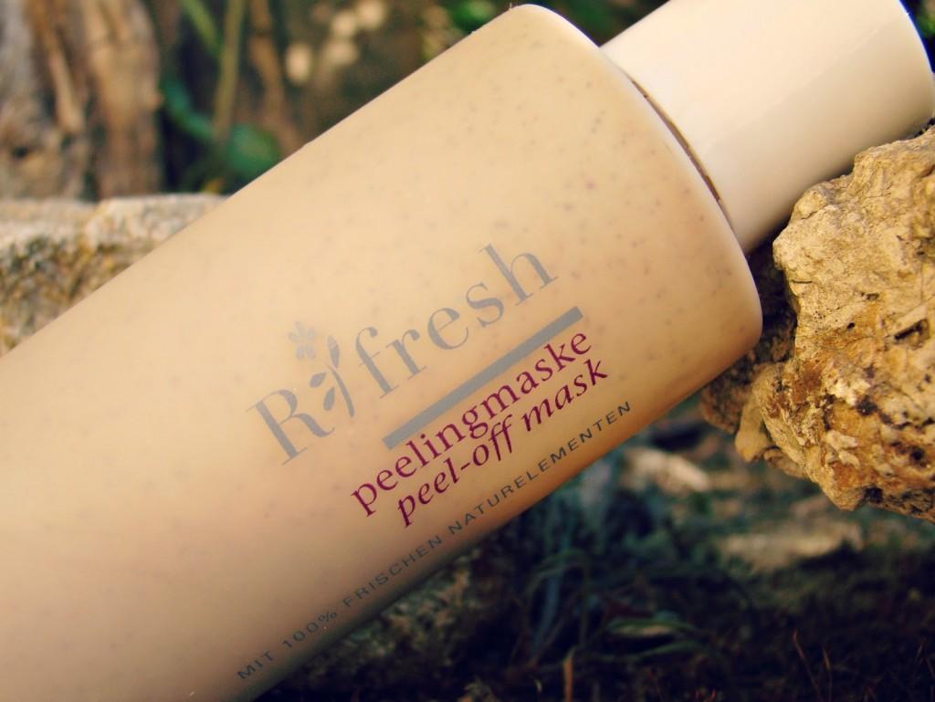 Refresh-Ringana-Peelimgmaske-Review-1024x769