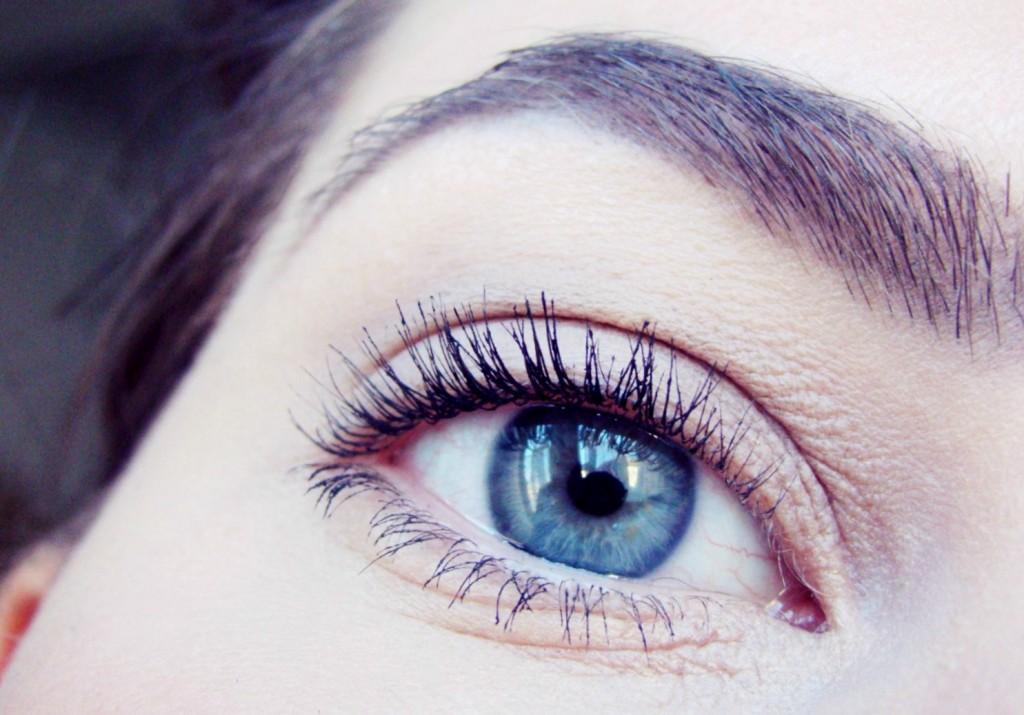 Wimpernlifting Augenmanufaktur Erfahrungen 5