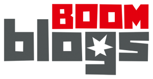 Boomblogs