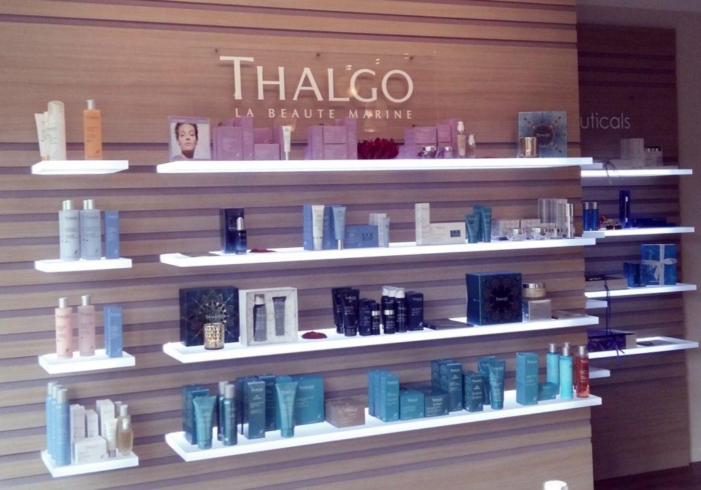 Thalgo Spa Ettlingen Erbprinz-004