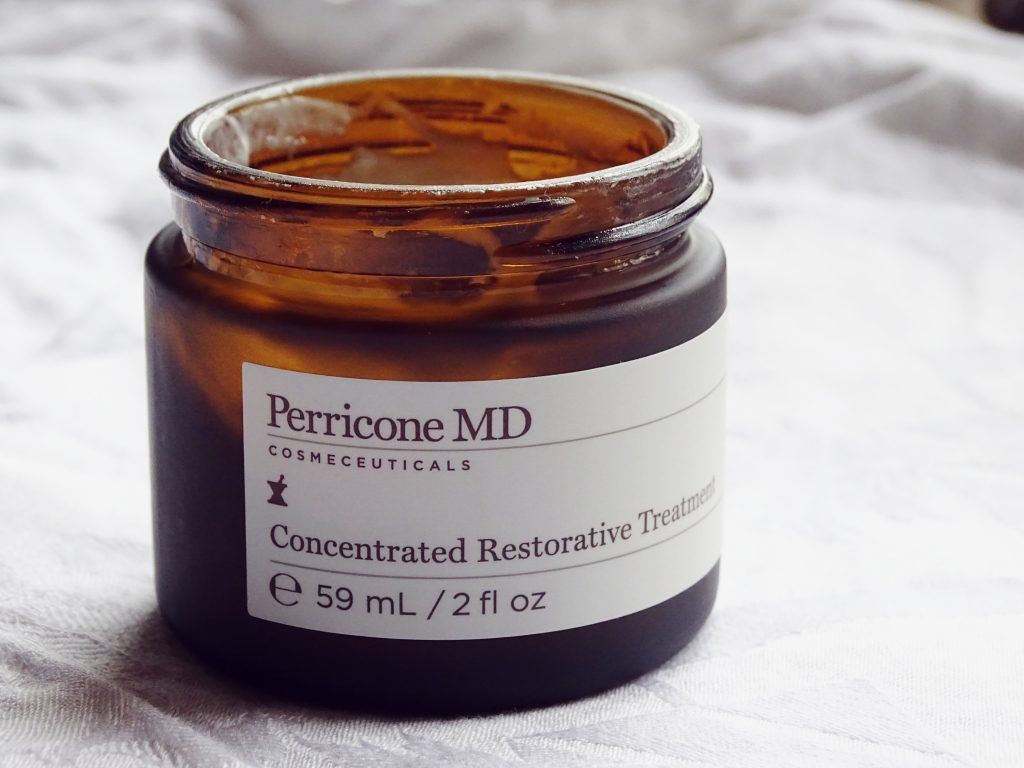 dr-perricone-md-concentrated-restorative-treatment-review