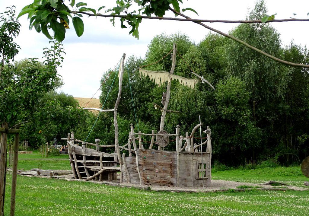 spielplatzguide-piratenschiff-morschheim-009