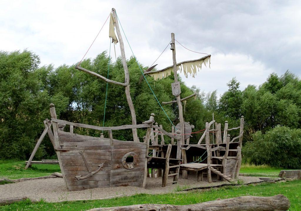 spielplatzguide-piratenschiff-morschheim-011
