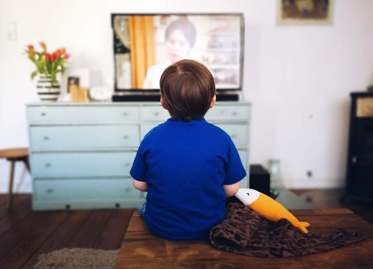 disney kinderfilme ab. Black Bedroom Furniture Sets. Home Design Ideas