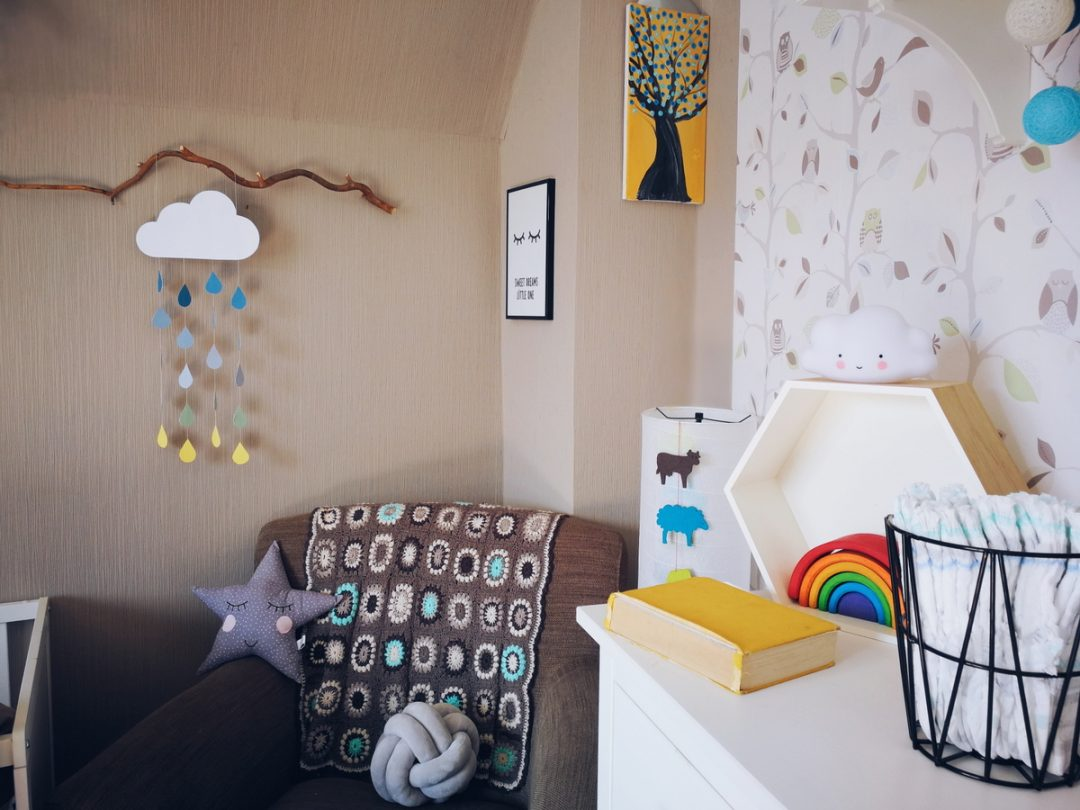 Kinderzimmer-Geschwister-Pampers.09-11-1080x810.jpg